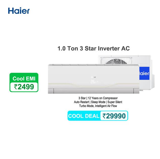 Sum Haier 1 Ton inv AC Web.jpg