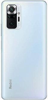 Redmi Note 10 Pro Max 6GB+128GB, Glacial Blue