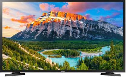 """Samsung 1m 23cm (49"""") N5100 FHD TV"""