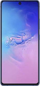 Samsung Galaxy S10 Lite (Prism Blue, 512 GB)  (8 GB RAM)