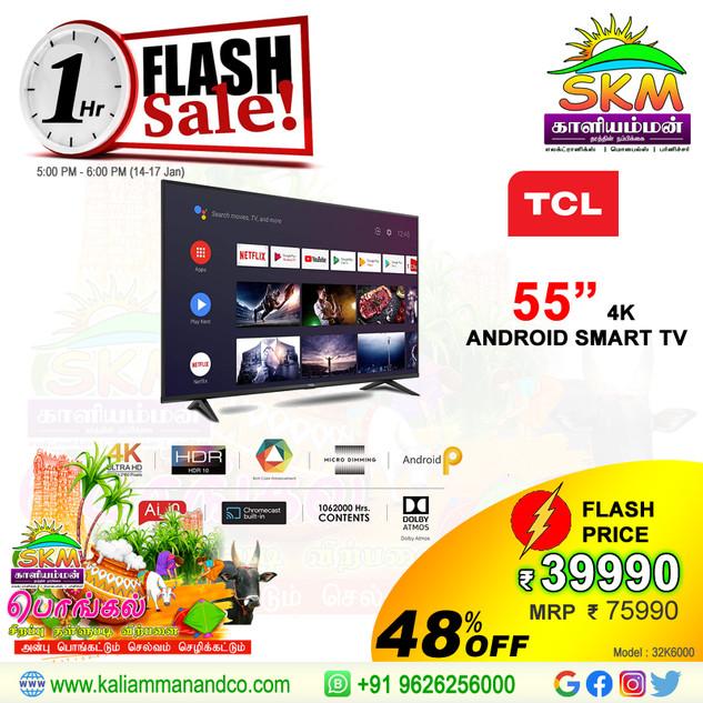 Flash TCL 55.jpg