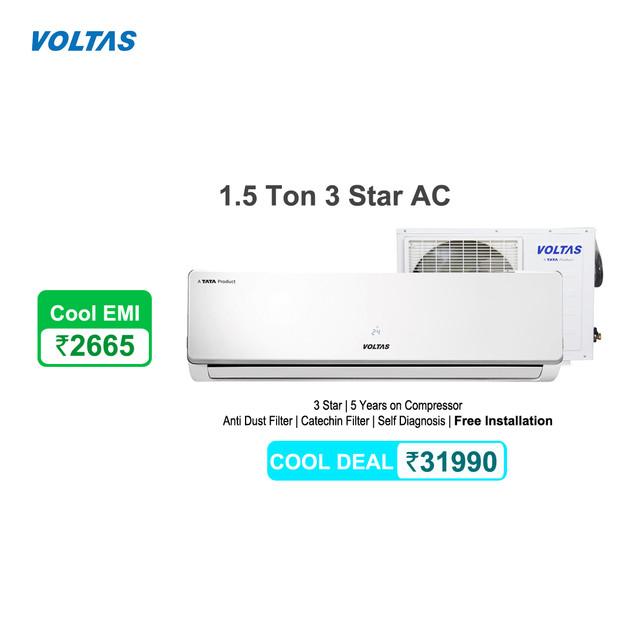 Sum Voltas 1_5 Ton AC Web.jpg