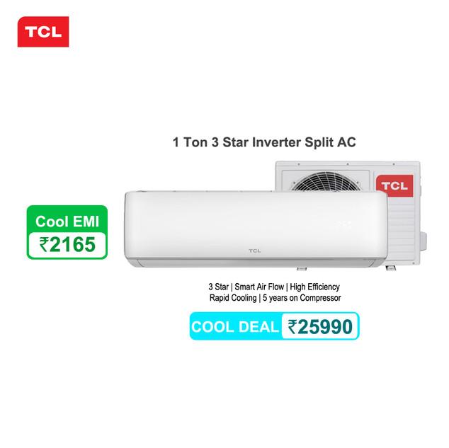 Sum TCL 1 ton AC Web.jpg