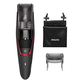Philips BT7501/15  Beard Trimmer (Black)