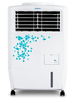 Symphony ACOPE299 NINJA XL Air Cooler