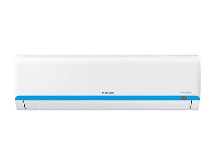 Samsung AC 1.5Ton AR18TY3QBPU 3 Star Inverter