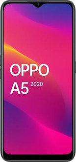 OPPO A5 2020 ( 64 GB) / (4 GB RAM)