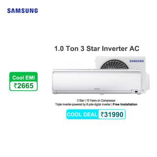 Sum Samsung 1 ton Inv AC Web.jpg