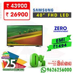 Anniv_Samsung 40 FHD.jpg