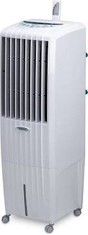 Symphony Diet 22i Tower Air Cooler  (ACOTO122)
