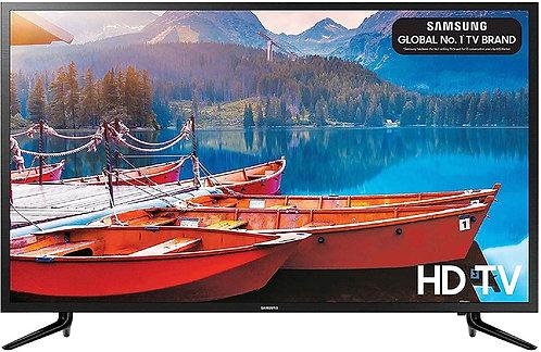 """Samsung 80cm (32"""") N4010 HD TV"""
