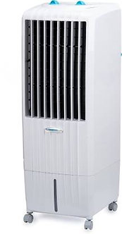 Symphony Diet 12T Room/Personal Air Cooler (ACTOTO176)