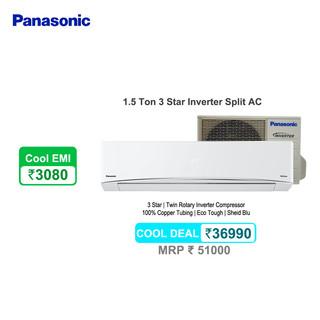 Panasonic inv 15.jpg