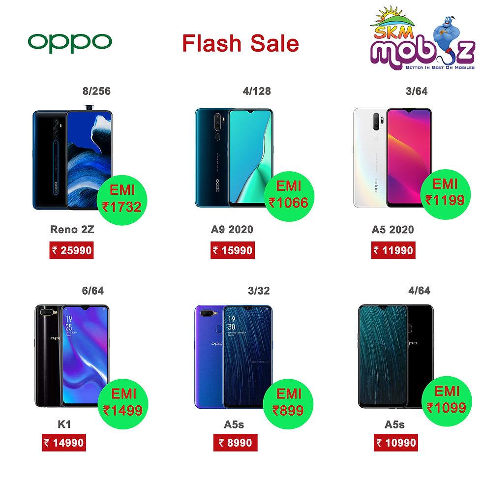 Flash Sale Oppo.jpg