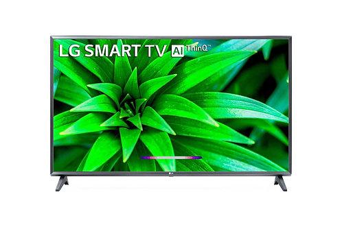 LG (43inches) Smart Full HD LED Tv(43LM5760PTC)
