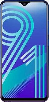 Vivo Y91i (32 GB) / (3 GB RAM)