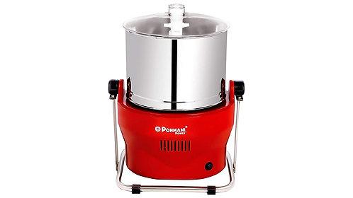 Ponmani Power Plus - 3Lit Tilting Wet Grinder