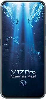 Vivo V17Pro (128 GB) / (8 GB RAM)