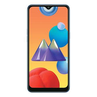 Samsung Galaxy M01s ( 3GB RAM, 32GB Storage)