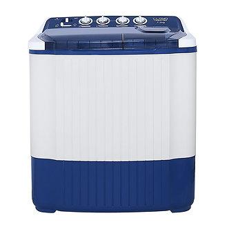 LLOYD LWMS72GDB (GREY) 7.2kg Semi Automatic Washing Machine
