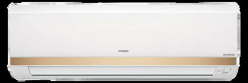 Hitachi Merai 3300S 1.5 Ton 3 Star Split Inverter AC (RSOG317ICEA, White)