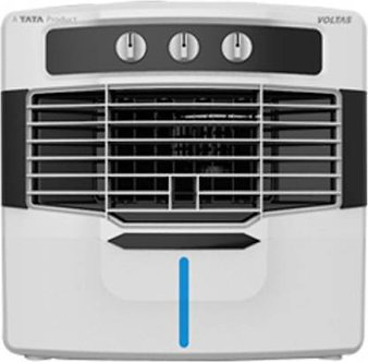 Voltas Window Cooler 50L VM W50MW Aircooler