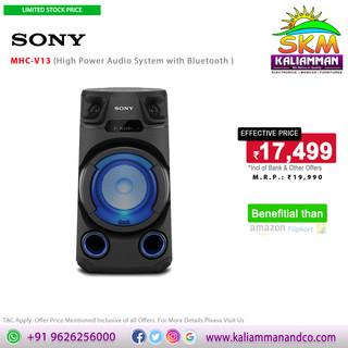 SKM_OCT_Sale_Sony_V13.jpg