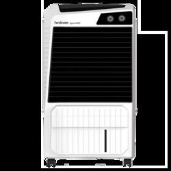 Hindware Snowcrest 60 litre Desert Air Cooler (CD-186001WBW, White)