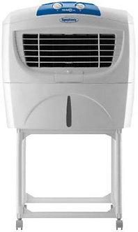 Symphony 40 L Room/Personal Air Cooler  (Grey, Sumo Jr)
