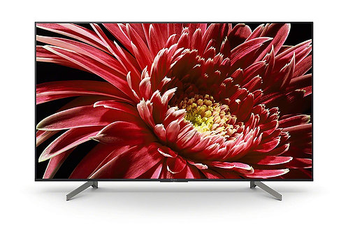 Sony Bravia 138 cm (55 inches) 4K Ultra HD Certified Android LED TV KD-55X8500G