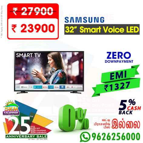 Anniv_Samsung 32 Smart Voice.jpg