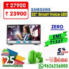 Anniv_Samsung 32 Smart Voice.jpg