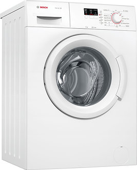 Bosch Washing Machine Front Load WAB16061IN- 6 KG