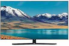 "Samsung (55"") TU8570 4K Smart Crystal UHD TV"