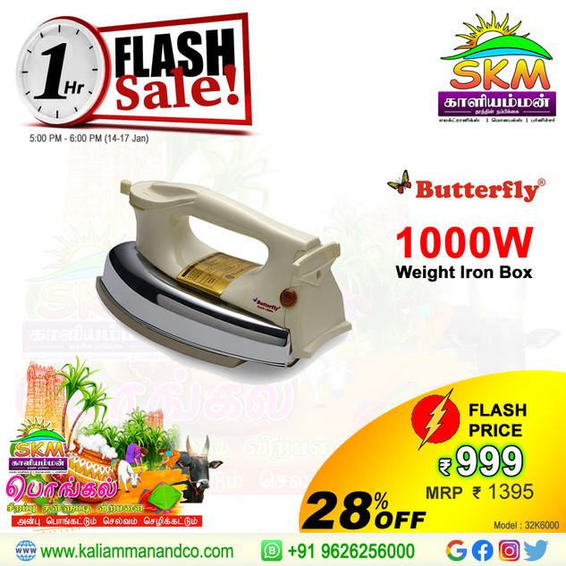 Flash Iron.jpg