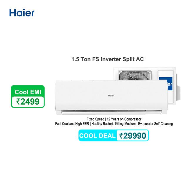 Sum Haier 1_5 Ton AC Web N.jpg