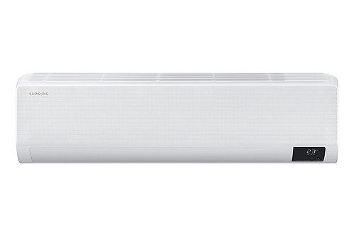 Samsung 1.5 Ton 3 Star Inverter Split AC (Copper AR18TY3CAWK White Plain)