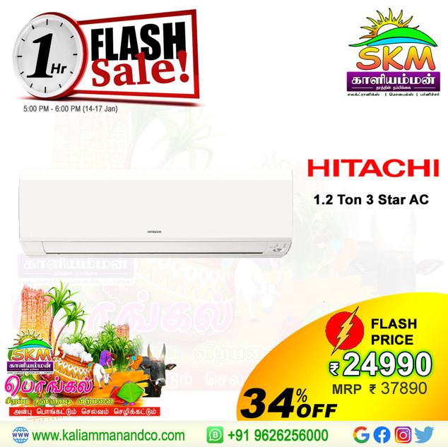 Flash Hitachi.jpg