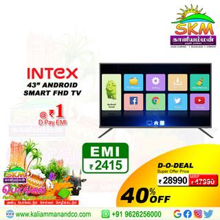 Intex 43.jpg