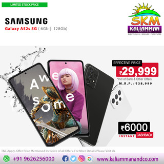 SKM_Oct_Sale_A52S 5g.jpg
