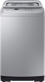 Samsung WA60M4100HY Top Loading with Diamond Drum 6.0 Kg