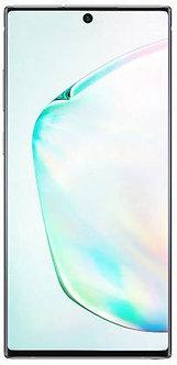 Samsung Galaxy Note 10 Plus ( 256 GB) / (12 GB RAM)