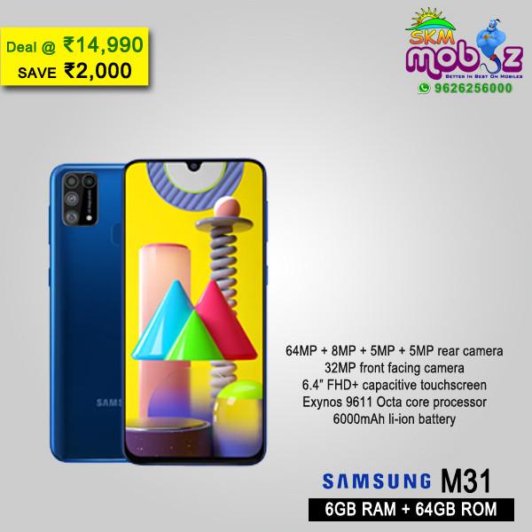 Samsung M31.jpg