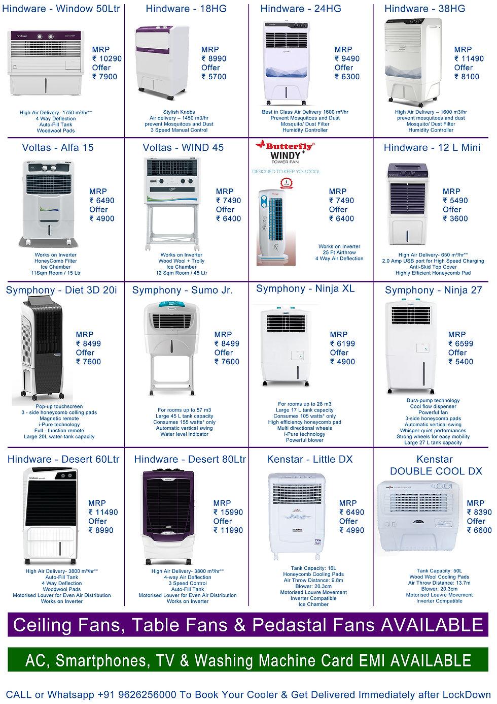 Air Cooler V2 copy.jpg