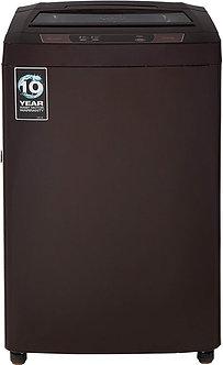 Godrej 6.2 kg Top Loading Washing Machine (WTA 620 CI, Cocoa Brown)