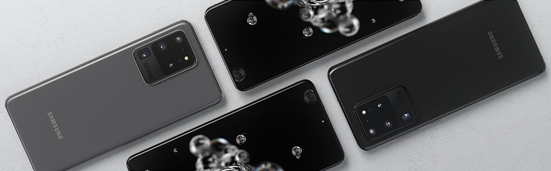 1-1-hubble-z3-black-gray-family-pc-img.j