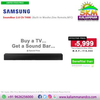 SKM_OCT_Sale_Samsun Sound bar.jpg