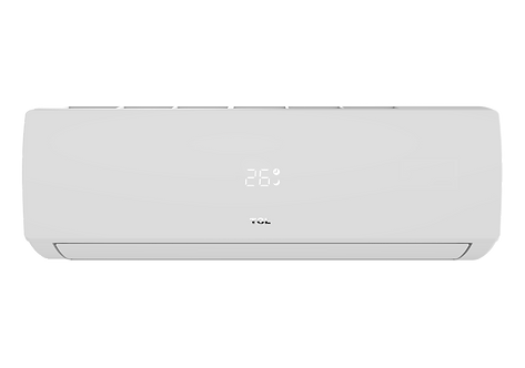 TCL 12KIN3XA 1Ton 3Star Inverter AC