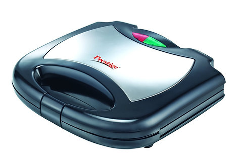 Prestige PSMFS 700-Watt Sandwich Toaster