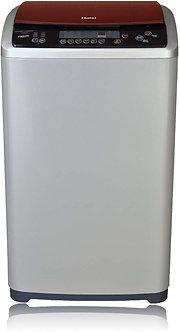 Haier HWM65-1128NZP Fully-automatic Top-loading Washing Machine 6.5 Kg